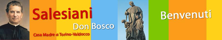 Torino. Inaugurazione del laboratorio di panificazione e pasticceria Valdocco il 13 giugno