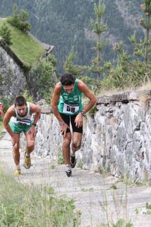 4000 scalini edizione 2012