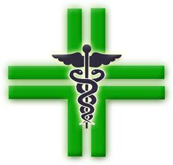 Al via il recupero farmaci non scaduti in provincia di Torino