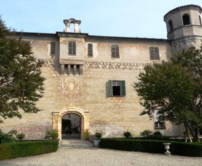 castello di osasco (14) - Copia