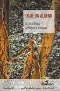"""A Villar Pellice mostra e presentazione del libro """"Come un albero"""""""