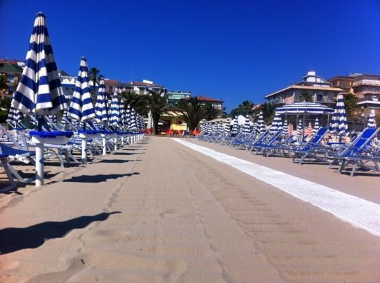 L'ossessione delle vacanze