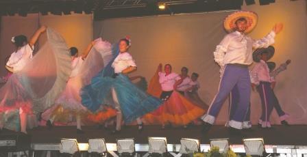 Un successo le due serate della comunità di Nomadelfia a Pinerolo