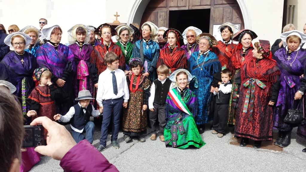 Pragelato Ober-Ramstadt: un gemellaggio che si rafforza