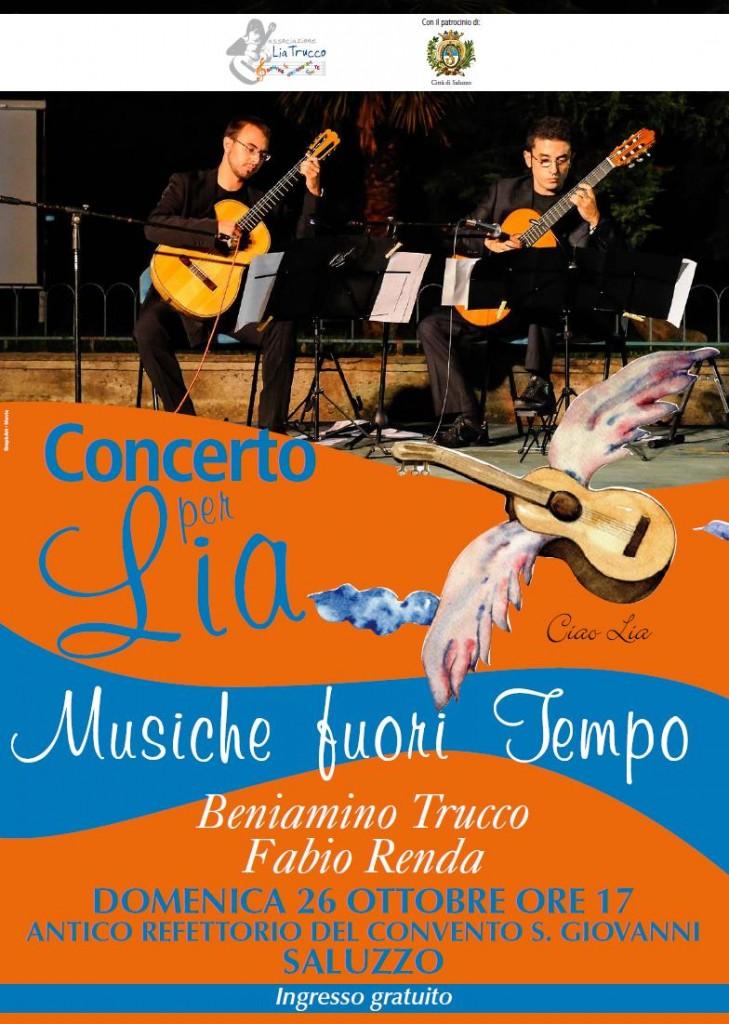 ConcertoPerLia