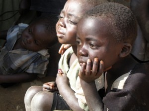 bambini_africani