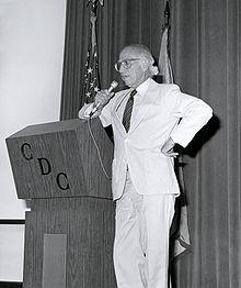 Salk - Polio
