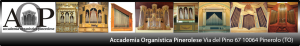 accademia_organistica