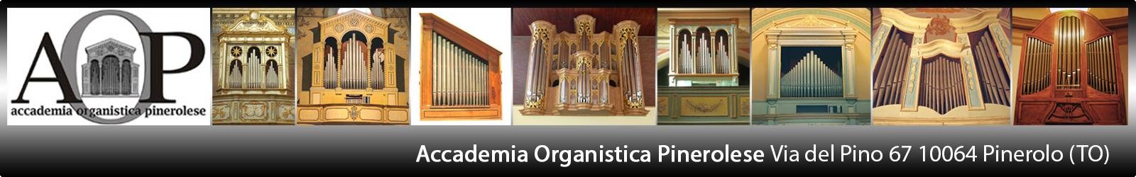 Briançon. Concerto dell'Accademia Organistica Pinerolese per il restauro dell'organo