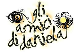 amici_Daniela