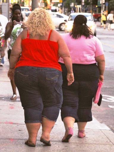 Fumo, alcool e obesità i nemici da combattere
