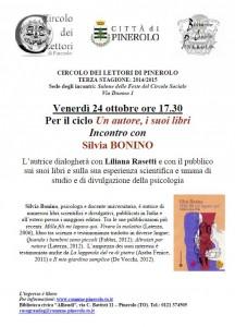 circolo_lettori_24-10-14