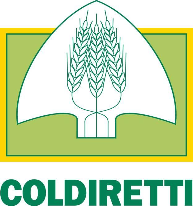Coldiretti chiede bandi più accessibili a sostegno dei giovani agricoltori