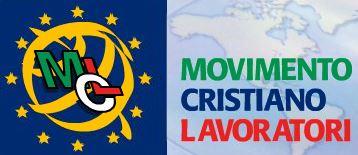 """COSTALLI (MCL): """"PIL FERMO, OCCUPAZIONE BLOCCATA E FIDUCIA DEGLI ITALIANI IN CALO: CONTINUA L'ALLARME PER L'ECONOMIA ITALIANA"""""""