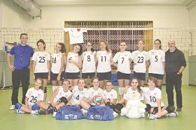 IMI Volley - Copia