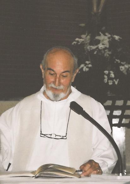 Ricordando don Renato Gallo