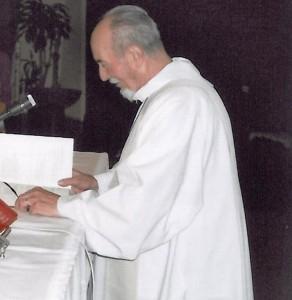 Don Renato Gallo