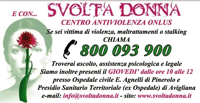 SVOLTA DONNA RETRO definitivo - Copia