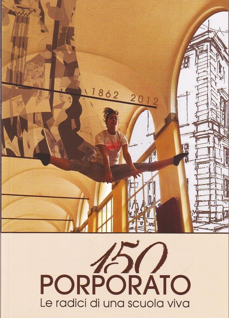 In un libro i primi 150 anni del Porporato