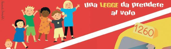 Pinerolo. Due appuntamenti per la Giornata nazionale dei servizi all'infanzia