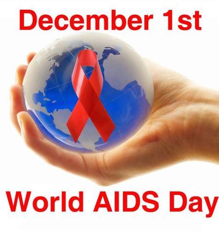 giornata-mondiale-contro-aids-si-moltiplicano-le-iniziativeJPG