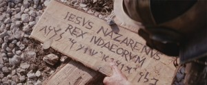 passion-of-the-christ-king-of-the-jews[1]