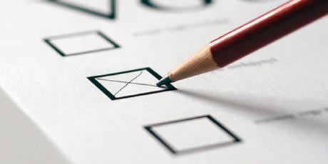 I 5 referendum proposti dalla Lega Nord: tutto da buttare?