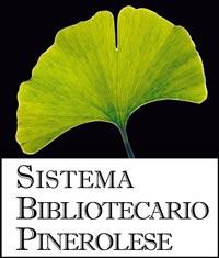 Futuro incerto per il Sistema Bibliotecario Pinerolese