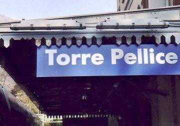 Ferrovia Pinerolo-Torre Pellice verso la riapertura