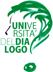 Torino. Riparte l'università del dialogo