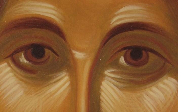"""Dal 7 al 28 dicembre al Museo Diocesano di Pinerolo la mostra collettiva """"Ikone"""""""