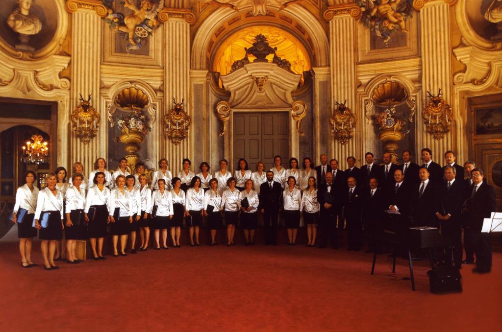 """""""Buone feste"""" dall'Accademia di Musica di Pinerolo con il Concerto di Natale"""