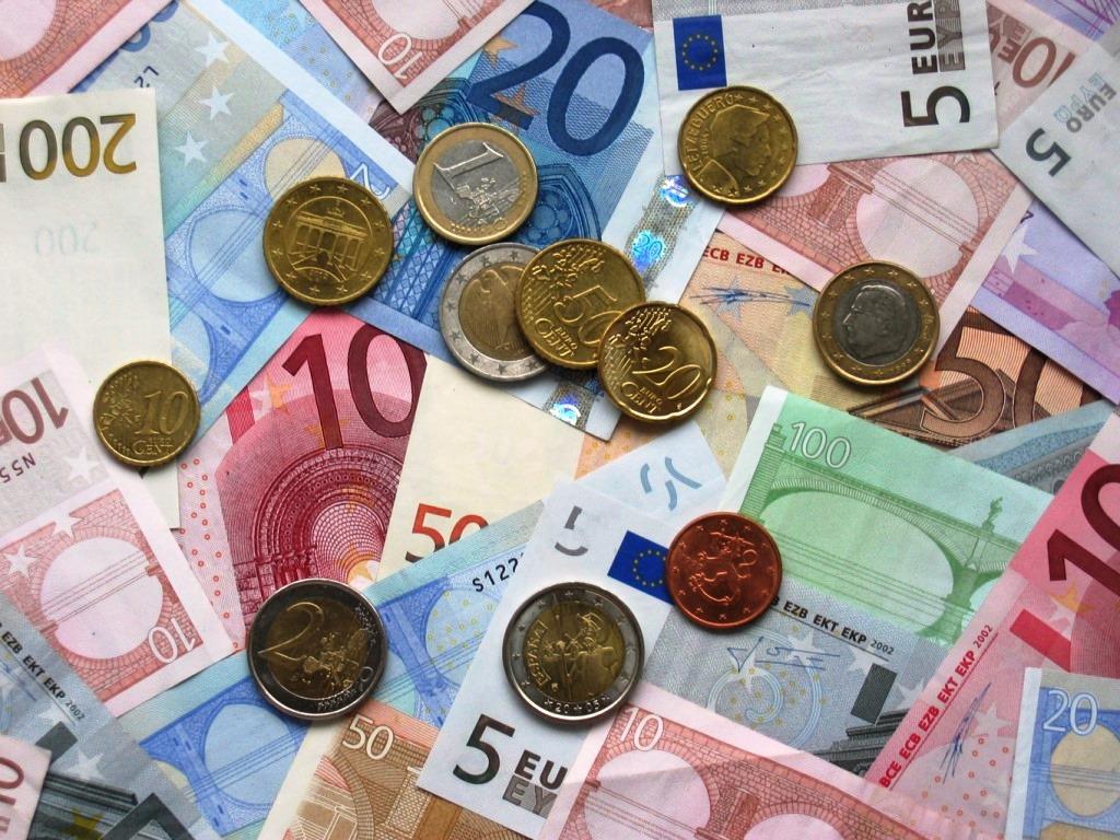 Tasse e Europa: in Italia si paga di più