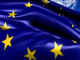 L'UE prigioniera delle sue frontiere