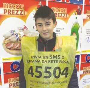 Francesco boaglio