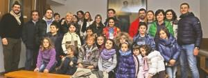 Gruppo_Famiglie_Diocesano - Copia