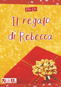 Libro Natale.indd