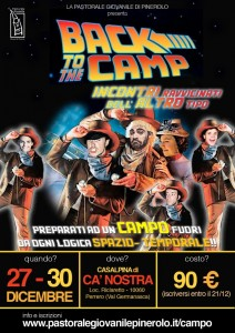 Locandina_Campo2014low-726x1024