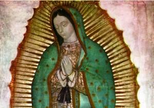 OL Guadalupe2