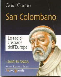 San Colombano copertina - Copia