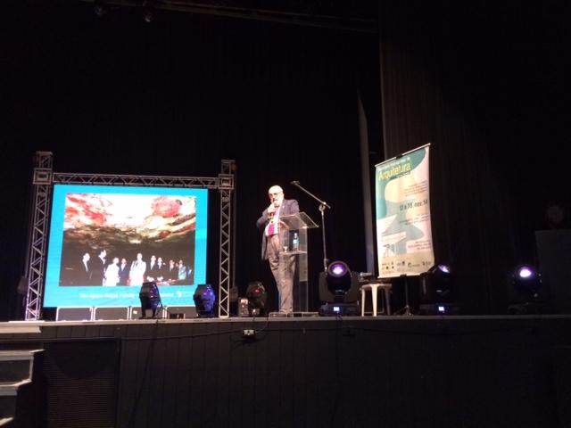 Il CESMAP in Brasile per un seminario UNESCO