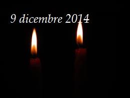 Cammino d'Avvento – 9 dicembre: Vieni, Signore, buon pastore!
