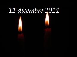 Cammino d'Avvento – 11 dicembre: Vieni, Signore, amico dei piccoli!