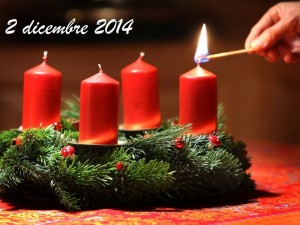 corona 2 dicembre