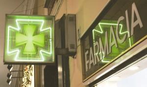 FARMACIAS / 27/12/07 / FOTO : OLIVER DUCH 2007-175181.JPG