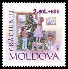 francobollorumeno