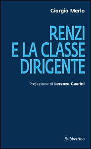 libro_Merlo
