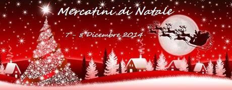 "Val Noce. Eventi natalizi e ""bonus bebè"""