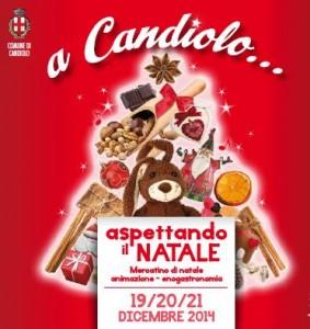 natale Candiolo