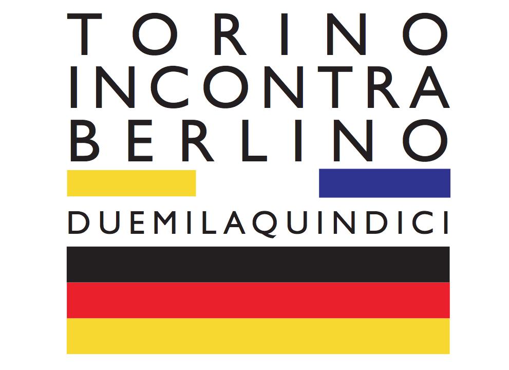 Torino incontra Berlino nell'arte e nella cultura
